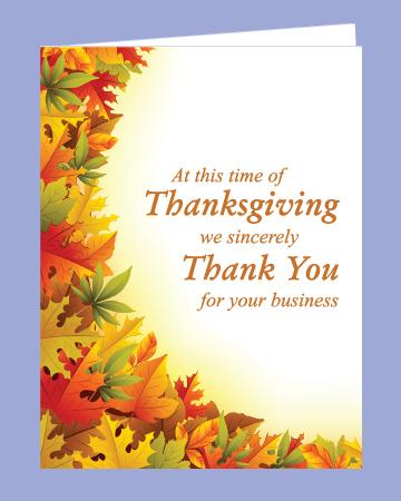 thanksgiving gratitude msg tg abbott cards